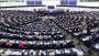 Éghajlati veszélyhelyzet, deklarálta az Európai Parlament | ClimeNews - Hírportál