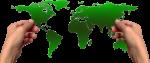 A Fenntarthatósági Nap margójára | ClimeNews - Hírportál