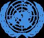 Magyarország az ENSZ-ben | ClimeNews - Hírportál