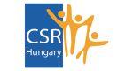 Hol sikeres a CSR kommunikációm? | ClimeNews - Hírportál
