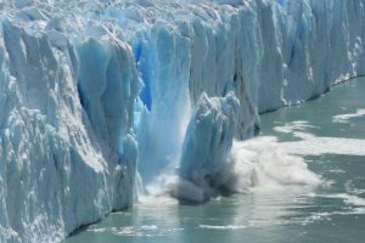 A legfrissebb tények és adatok a klímaváltozásról | ClimeNews - Hírportál