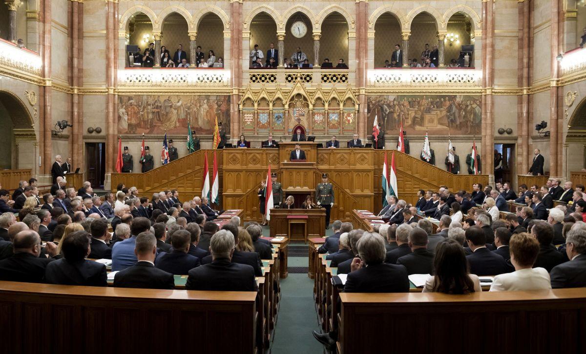 Az államférfi a következő nemzedékre gondol, a politikus csak a következő választásokra - ClimeNews - Hírportál
