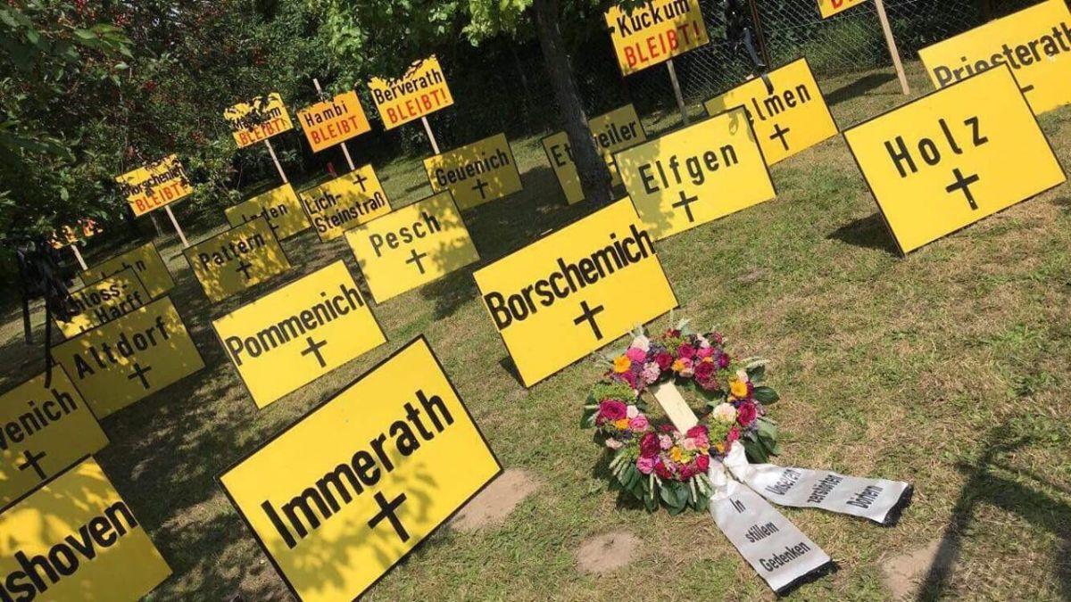 Aacheni történet | ClimeNews - Hírportál