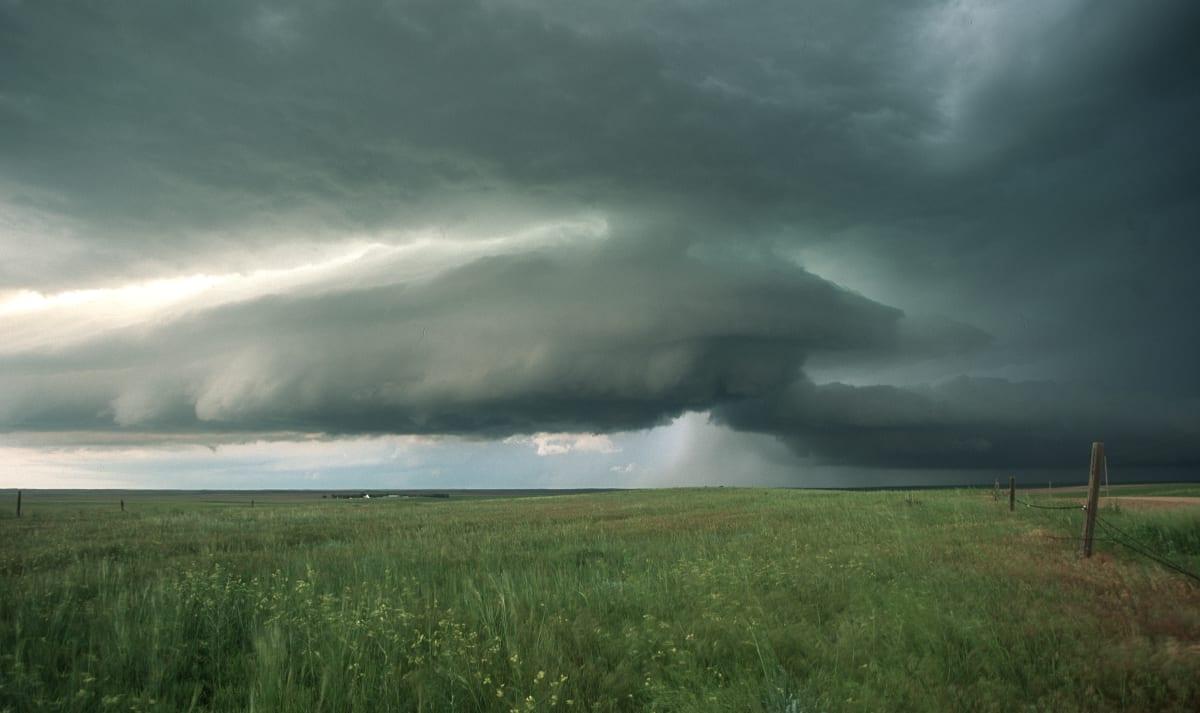 Mi a különbség éghajlat és időjárás között? | ClimeNews - Hírportál
