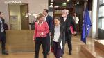 Greta Thunberg aktivistát nem sikerült meggyőzni | ClimeNews