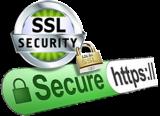 Biztonságos Honlap - SSL SECURITY | ClimeNews - Hírportál