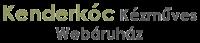 Kenderkóc Kézműves Webáruház