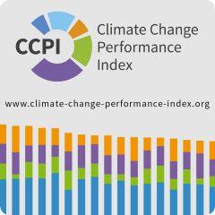 A CCPI a nemzetközi éghajlati politika átláthatóságának növelésére irányuló eszköz.