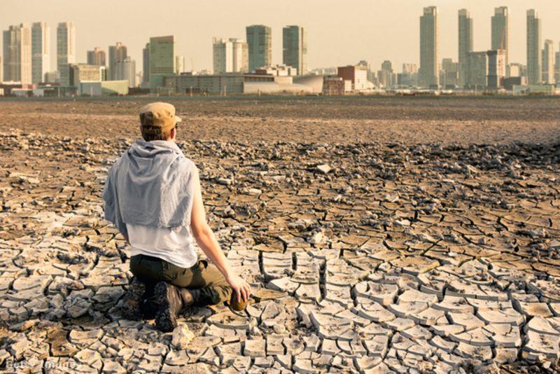 Miért hitegetjük magunkat? | ClimeNews - Hírportál