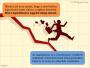 Te készen állsz egy újabb gazdasági válságra? | ClimeNews - Hírportál