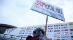 Mi történt zárt ajtók mögött a katowice-i klímacsúcson decemberben? | ClimeNews