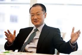 G20 - Világbank-elnök: túl vagyunk a válság nehezén | ClimeNews - Hírportál