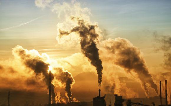 A kijózanító elemzés: a világ komoly veszélyben van | ClimeNews - Hírportál