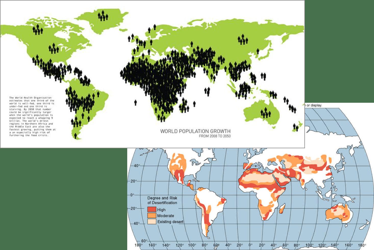 Magyarok a klímaválságban