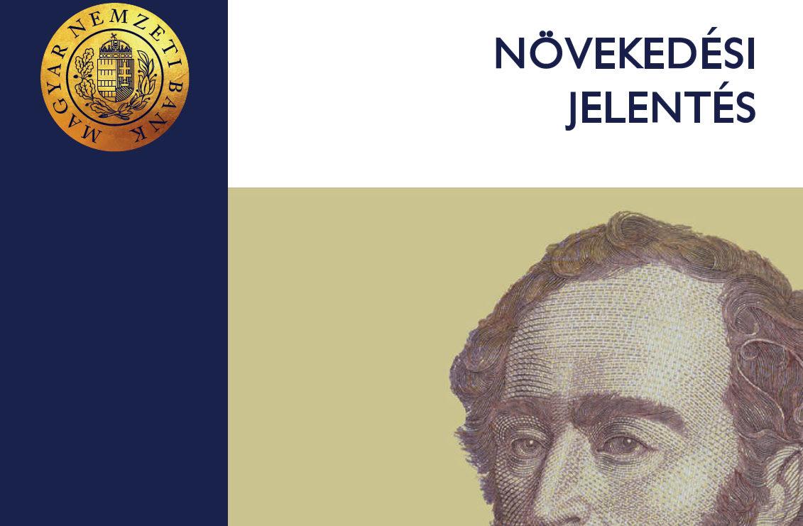 MNB – 2019. évi Növekedési jelentés