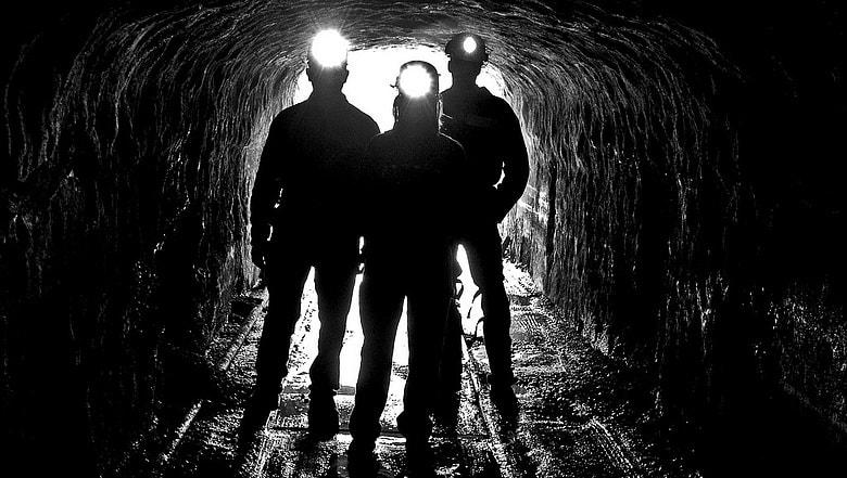 Van értelme a szén ellen küzdeni?