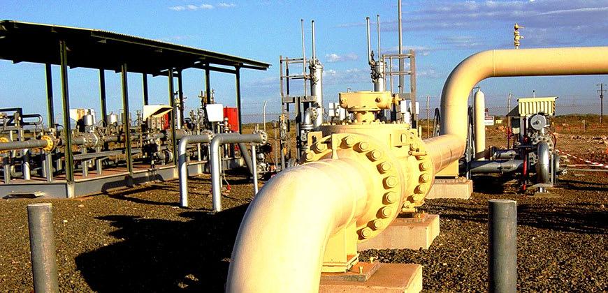 Az amerikai kőolaj- és gázipar metánkibocsátása a becsültnél 60 százalékkal nagyobb - ClimeNews