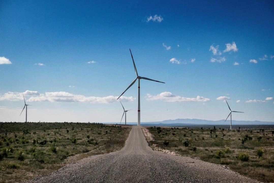 A Bosch egy év alatt karbonsemleges lesz | ClimeNews - Hírportál
