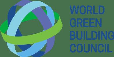 Jogos elvárás a karbonsemlegesség   ClimeNews - Hírportál