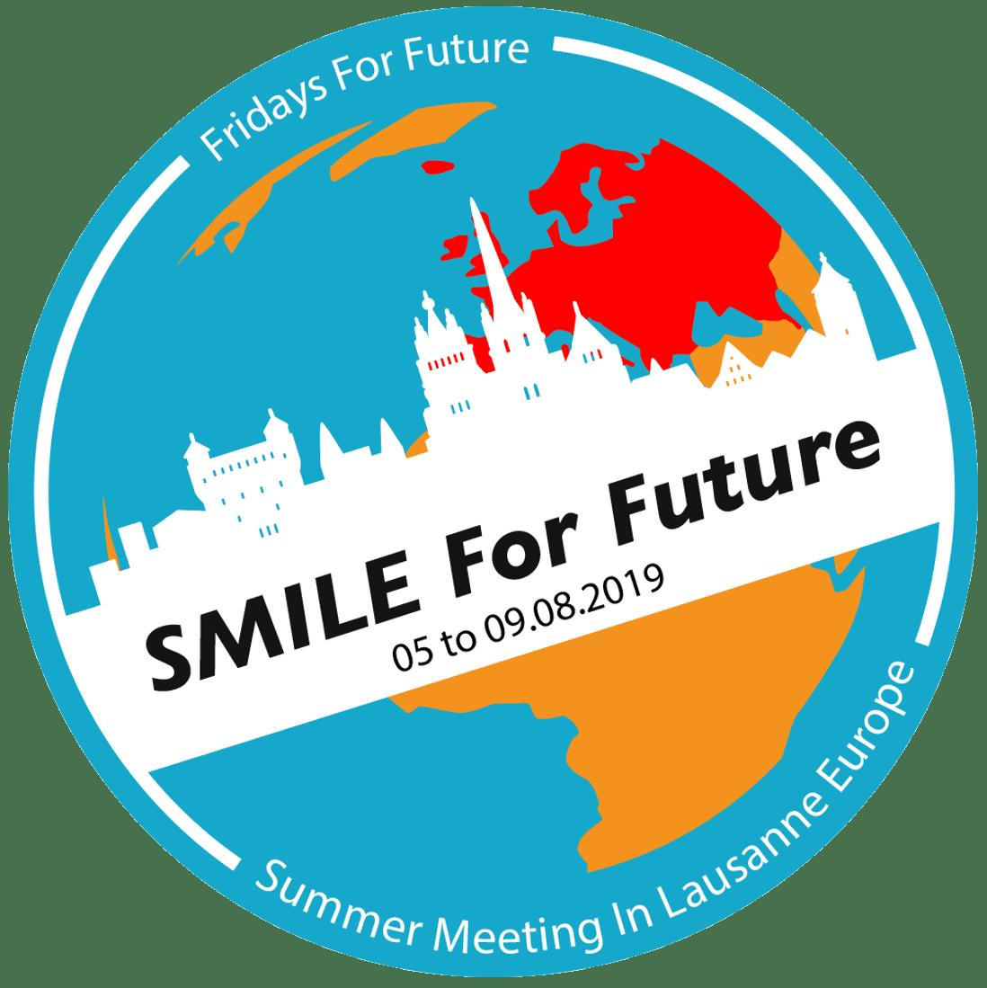 Ifjúsági Éghajlati Csúcstalálkozó az EU politikai döntéshozóit célozza | ClimeNews