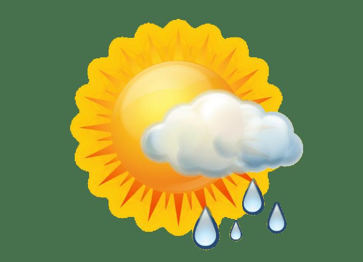 Időjárás | ClimeNews - Hírportál