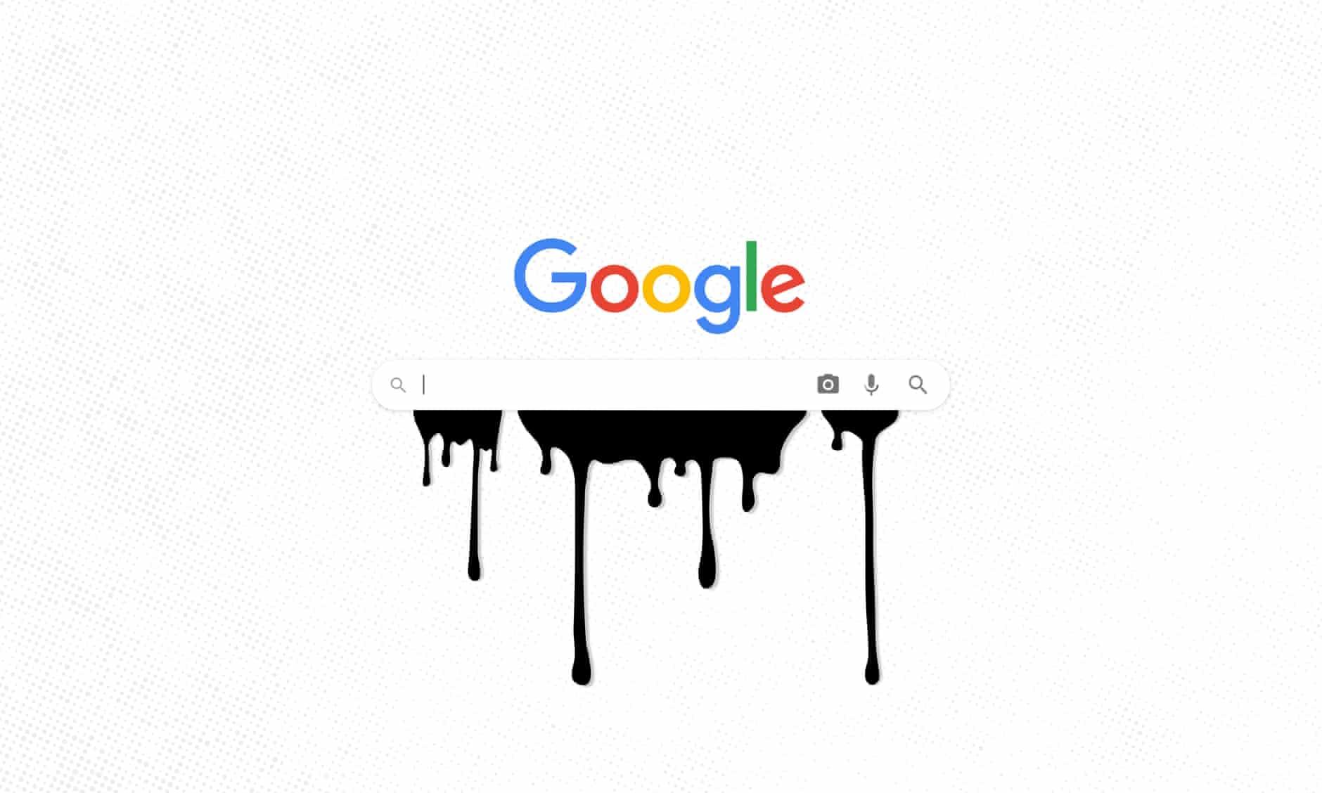 Nincs megállás - zöldrefesti magát az EU a Google, a Microsoft, és az Amazon | ClimeNews