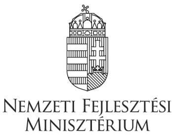 NFM | Új helyettes államtitkár felel a zöldgazdaság fejlesztéséért | ClimeNews - Hírportál