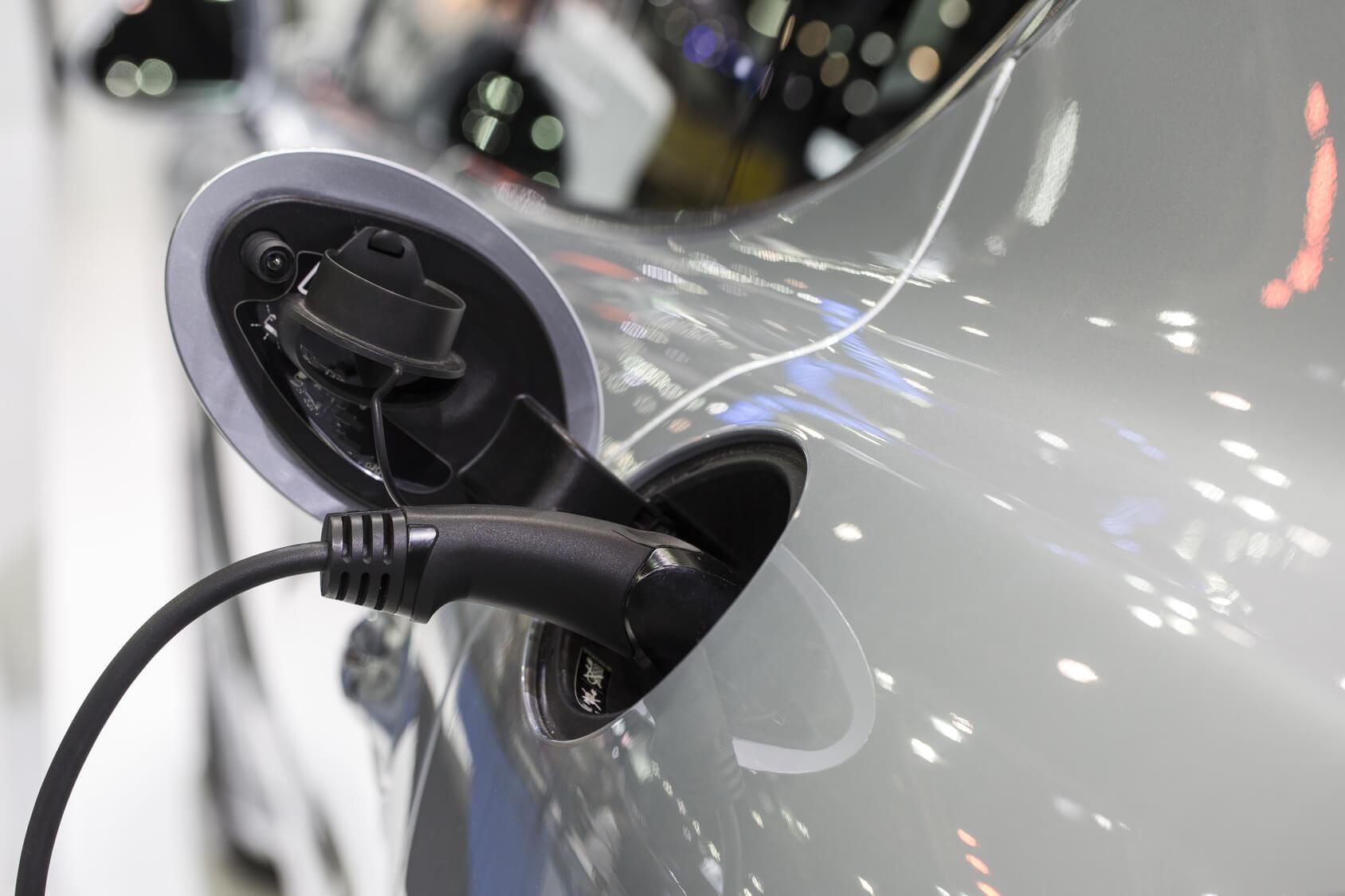 A Tesla kisautójával kezdődhet a belsőégésű korszak vége | ClimeNews - Hírportál