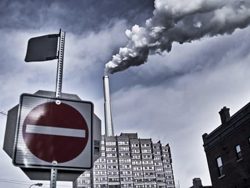 Még jól is jönne Magyarországnak a klímavédelem