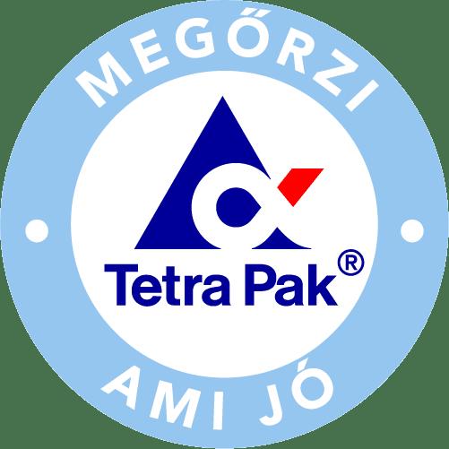 Megjelent a Tetra Pak<sup>®</sup> Fenntarthatósági Jelentése - ClimeNews