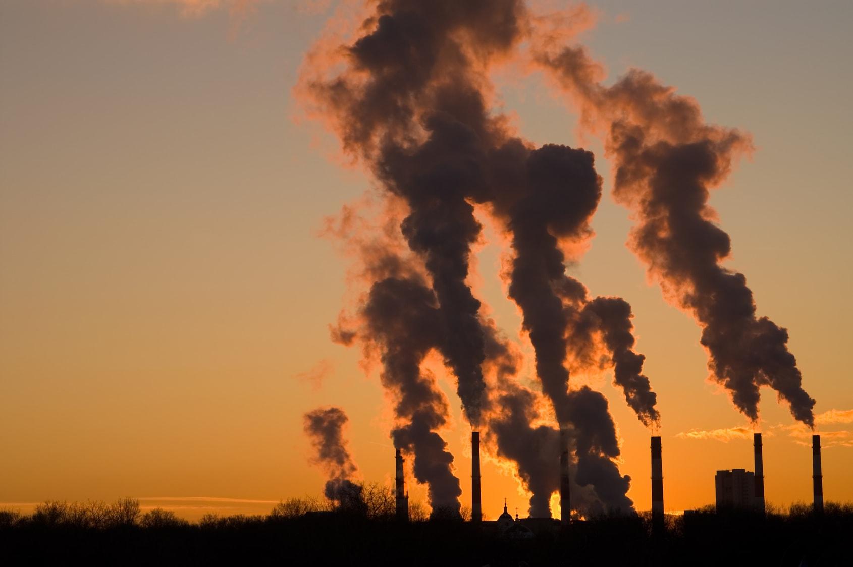 Riói egyezmény a klímavédelemről | ClimeNews - Hírportál
