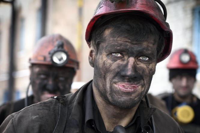 Nem lenne szabad kitermelni a szén …