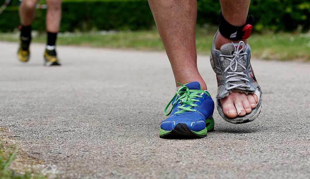 Már harmadszor karbontámogatott a 6 napos Ultramarathon Világkupa Balatonfüreden | ClimeNews - Hírportál