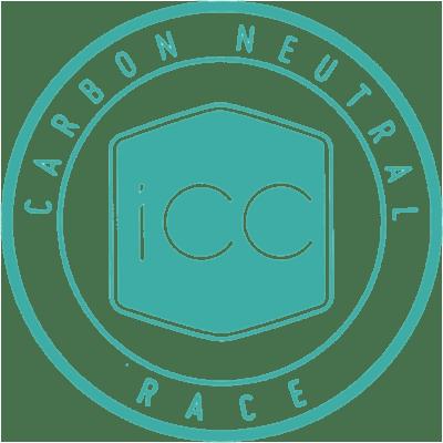 Carbon Neutral - Race | ClimeNews