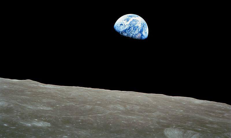 Június 5 – Nemzetközi Környezetvédelem Világnapja