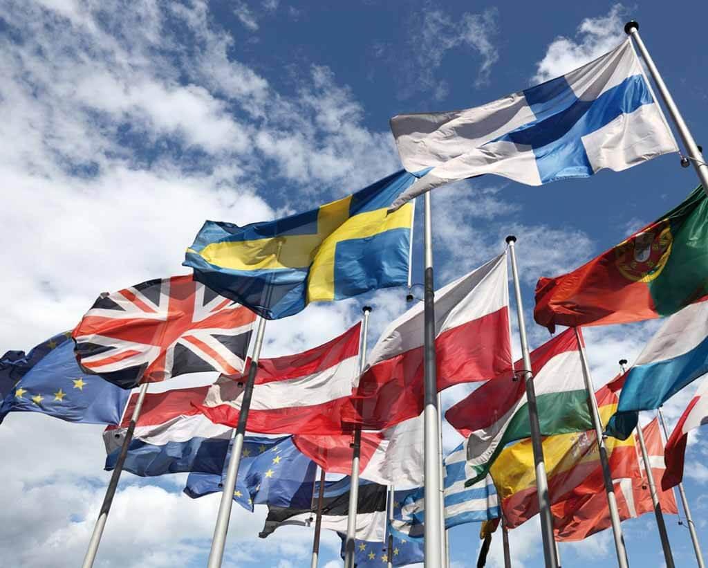 Olajcégekbe önti a pénzt az unió | ClimeNews - Hírportál