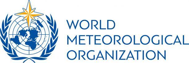 Idén is folytatódnak a szélsőséges időjárási jelenségek | ClimeNews - Hírportál
