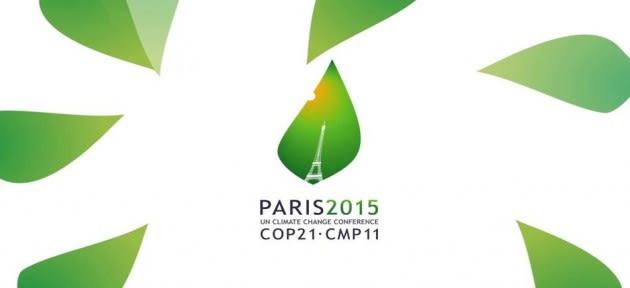 A párizsi COP21 mérföldkő lehet bolygónk jövője szempontjából