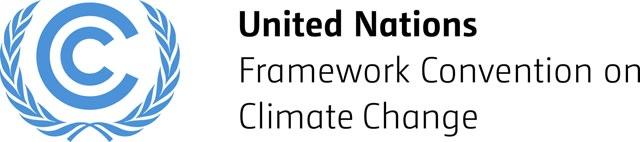 Gigacégek a karbonsemleges kérdésről - ClimeNews - Hírportál
