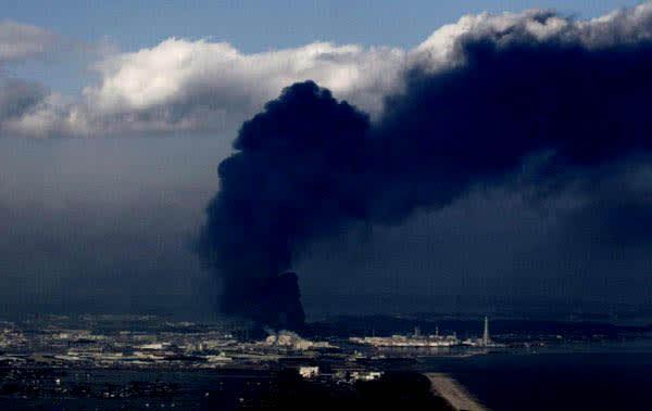 Fukushima-I2-600x379_2013 dec 30_Eltitkolt események Fukusima, USA és a tomboló szupertél | ClimeNews