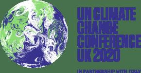 Elhalasztják az ENSZ klímakonferenciáját a járvány miatt | ClimeNews