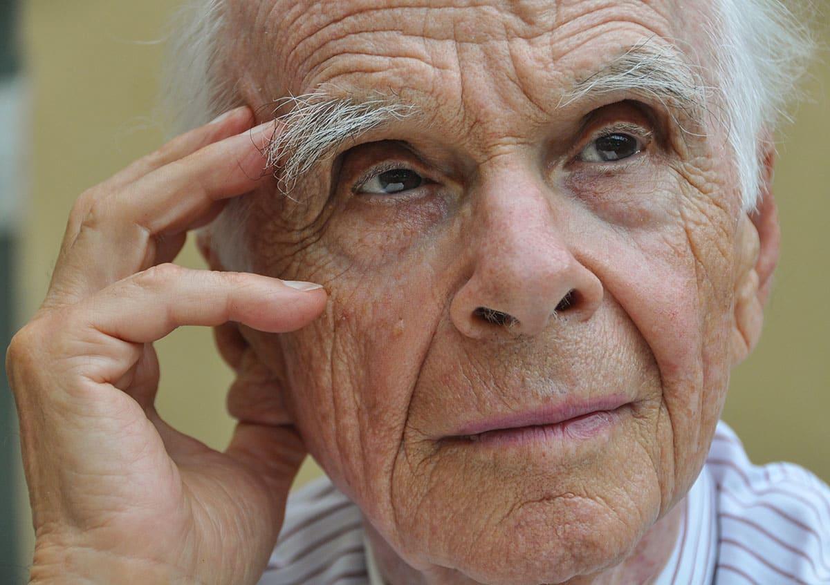 Prof. Dr. László Ervin: akár jól is kijöhetünk a járványból | ClimeNews Hírportál