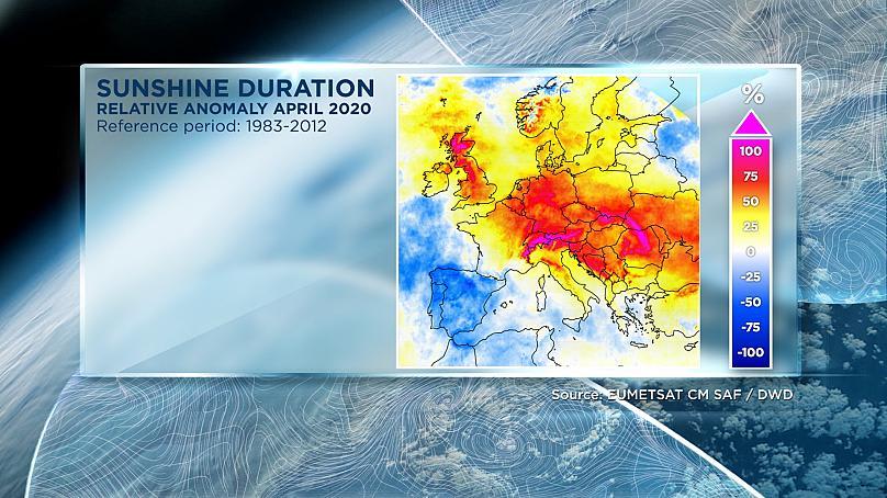 Trópusi betegségek ütötték fel fejüket Európában a klímaváltozás miatt   ClimeNews