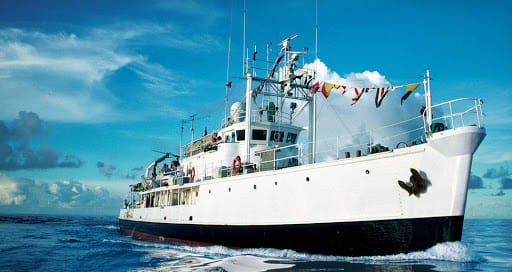 Cousteau kapitány évszázada | ClimeNews Hírportál