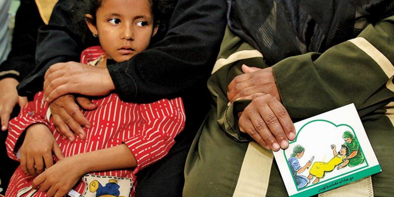 Népesedési Világnap margójára 2020-ban! | ClimeNews