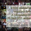 Népesedési Világnap 2019 | ClimeNews - Hírportál