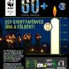 Egy gyertyafényes óra a Földért! | ClimeNews