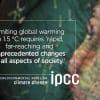Az évtized legfontosabb ENSZ-jelentése az éghajlatváltozásról | ClimeNews