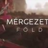 MÉRGEZETT FÖLD   ClimeNews - Hírportál
