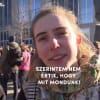 Hatodik alkalommal tiltakoztak az utcán a belga tinédzserek   ClimeNews